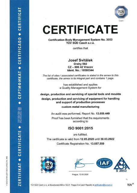 certifikat-nahled.jpg