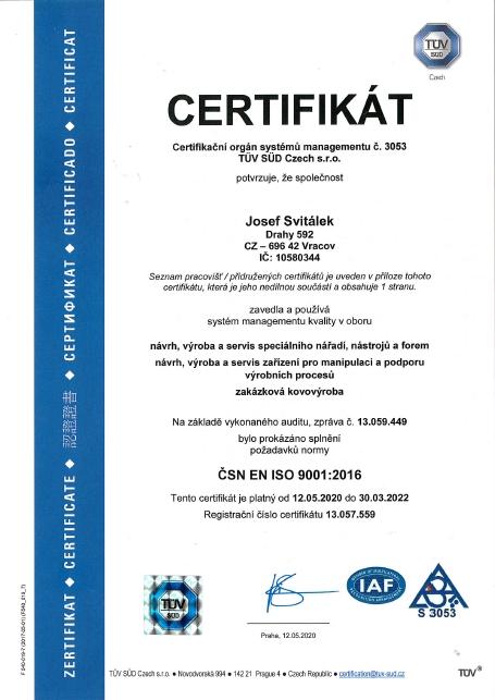 certifikat-cz-nahled.jpg